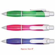 Pen. HiValue. Giant Writer. Assorted Colors.