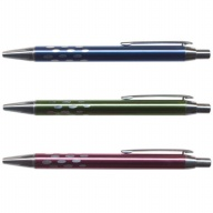 Pen. Executive. Catalina.  Assorted Colors.