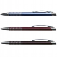Pen. Executive. LaSalle. Assorted Colors.